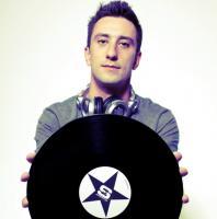 DJ KRIS SHARP