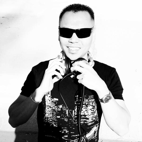 DJ N@k Vz