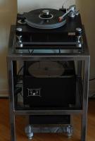 AudioMac