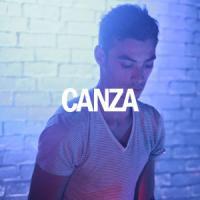 Canza