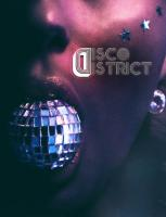 Disco District