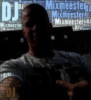 DJ Ricky Gains