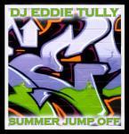dj eddie tully