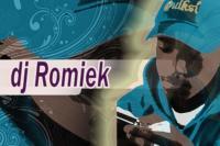 Romiek