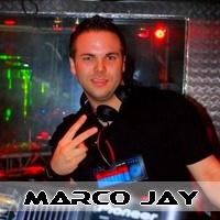 Marco Jay