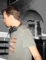 EDTRONIC DJ