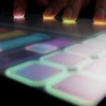 DJ iTech