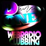 D - ONE radio