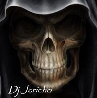 Dj Jericho
