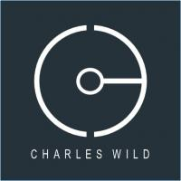 Charles Wild