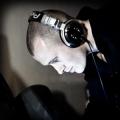 DJ SEVA