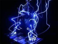 DJ Labrat
