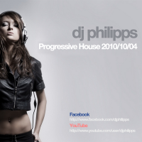DJPhilipps