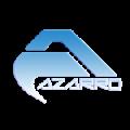 Dj Azarro