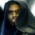 @BlackbeardtheDJ