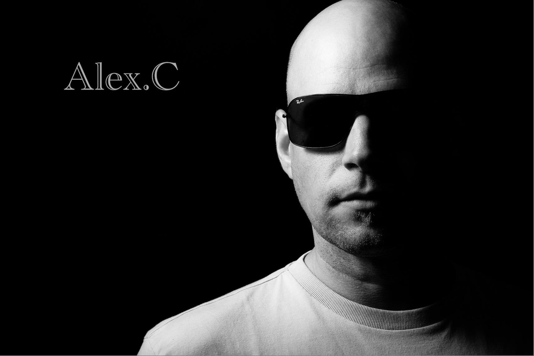 Dj Alex.C