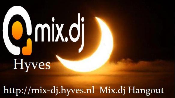 New-Mix-Dj-Crew