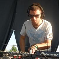 DJ.A-BOR