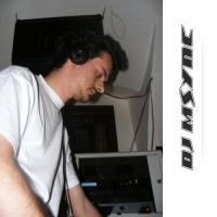 DJ MSync