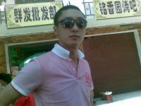 djshuzhong