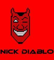 Nick Diablo