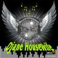 dj housewife