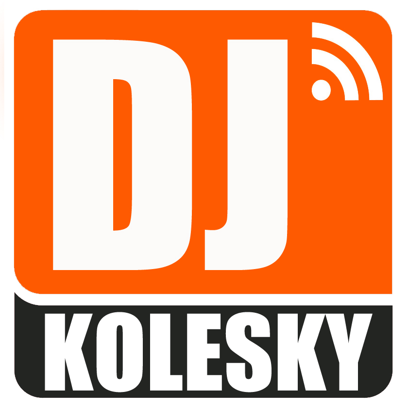 DJ KOLESKY