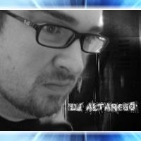 DJ Altarego