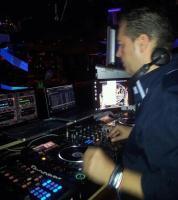 DJ_MARC