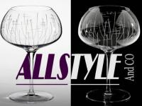 Allstyle and co
