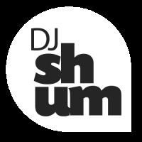 DJ SHUM