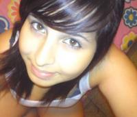 Sophiia Obregon Herrera