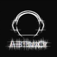 A-B Trancy