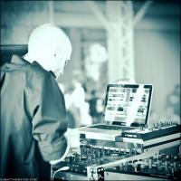 DJ Matthew Star