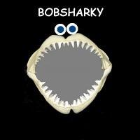 Bobsharky