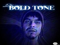 BOLD tone