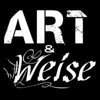 Art&Weise