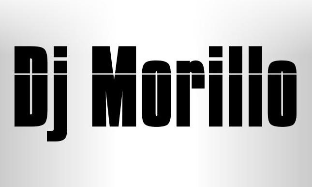 Dj Morillo