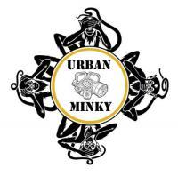 Urban Minky