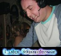 DJ Luke Meadows