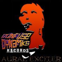 Aural Exciter