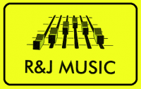 R&JMusic