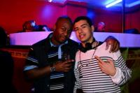 DJ Aztec