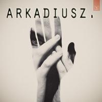 arkadiusz.