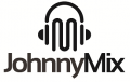 JohnnyMix (Johnny Koutroubis)