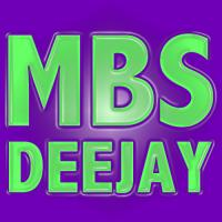 deejaymbs