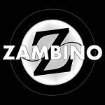 Zambino