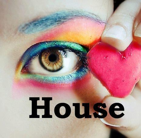 Houseproject
