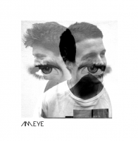 AmEye