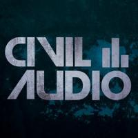 civil-audio